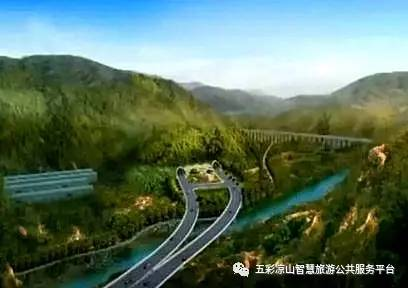 37亿元的南山隧道及成昆复线西昌西站道路工程最新进展!